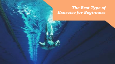 What's the Best Type of Exercise?