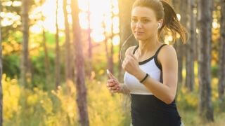 Holistic health problems- feeling guilty about focusing on yourself